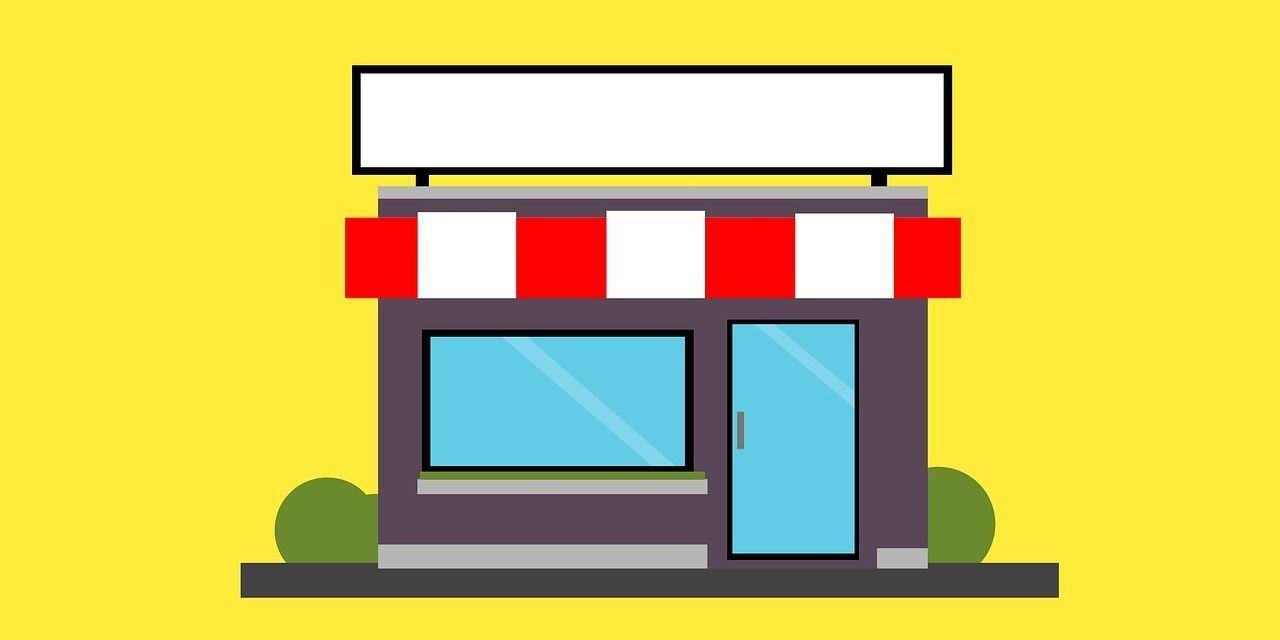 f:id:storesblog:20210915125016j:plain
