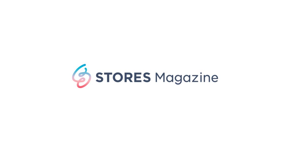 f:id:storesblog:20210915215527p:plain