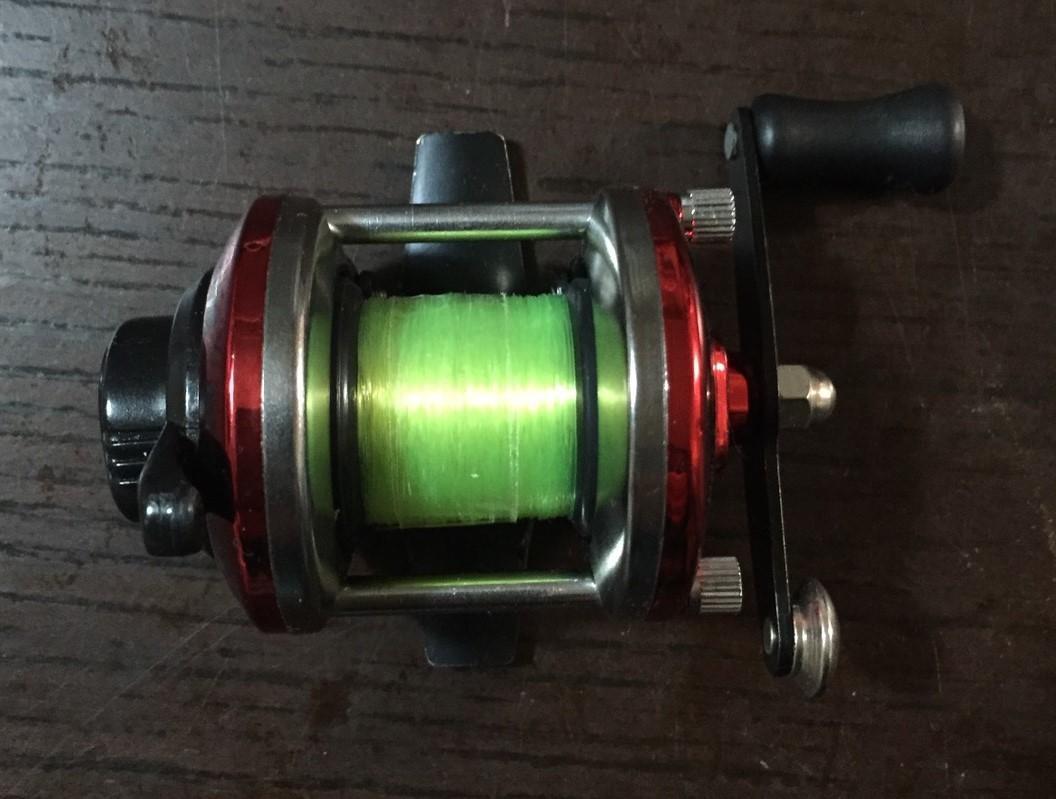 f:id:stormfish:20191109135307j:plain