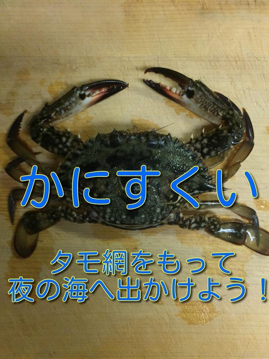f:id:stormfish:20200622073621j:plain