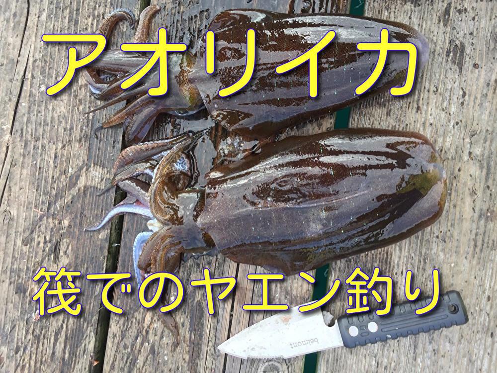 f:id:stormfish:20201011044054j:plain