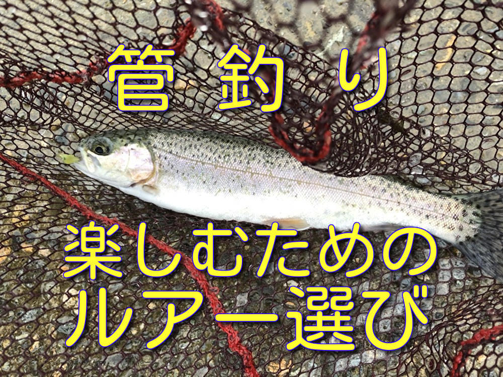 f:id:stormfish:20210303211904j:plain
