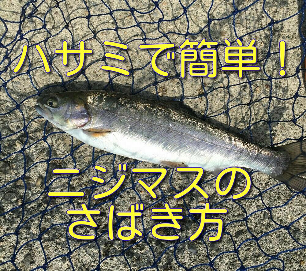 f:id:stormfish:20210313170321j:plain
