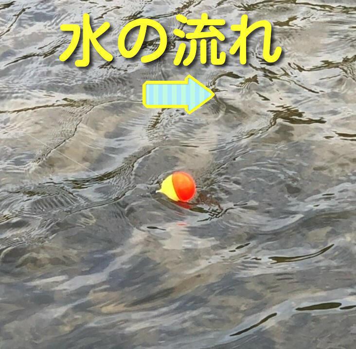 f:id:stormfish:20210503222834j:plain