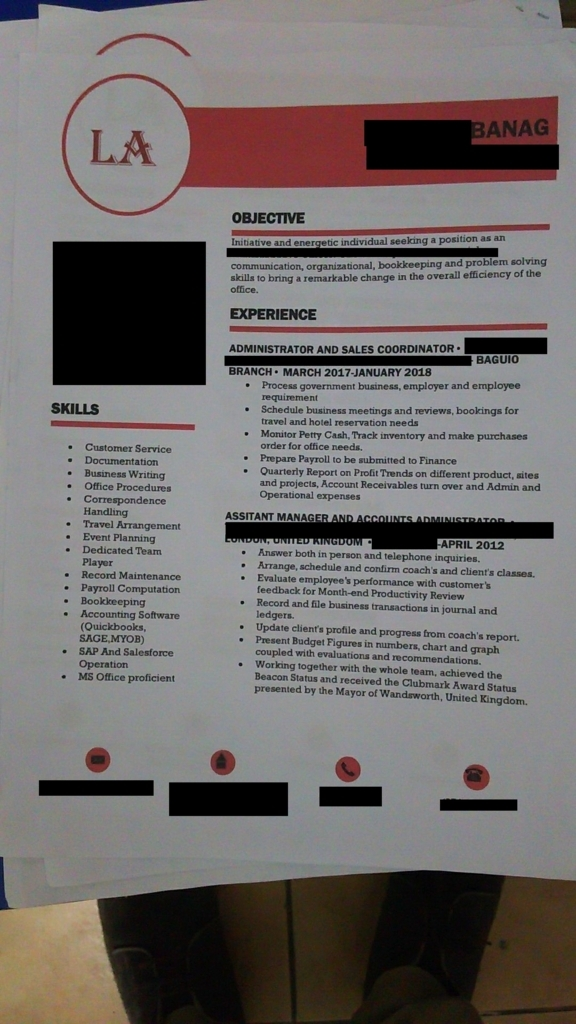 f:id:storyshareprivatesecretary:20180228000959j:plain
