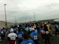 [スポーツ]20121103湘南国際マラソン_3キロ地点