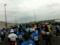 20121103湘南国際マラソン_3キロ地点