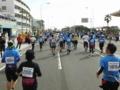 [スポーツ]20121103湘南国際マラソン_18キロ地点