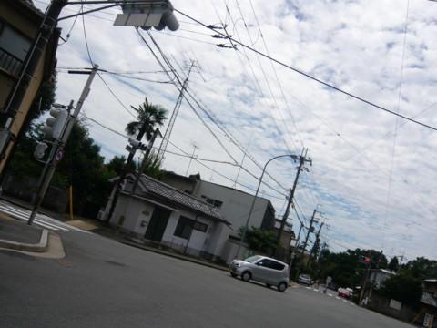 20090816231905