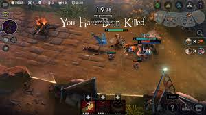 f:id:strategygamess:20180615222345j:plain