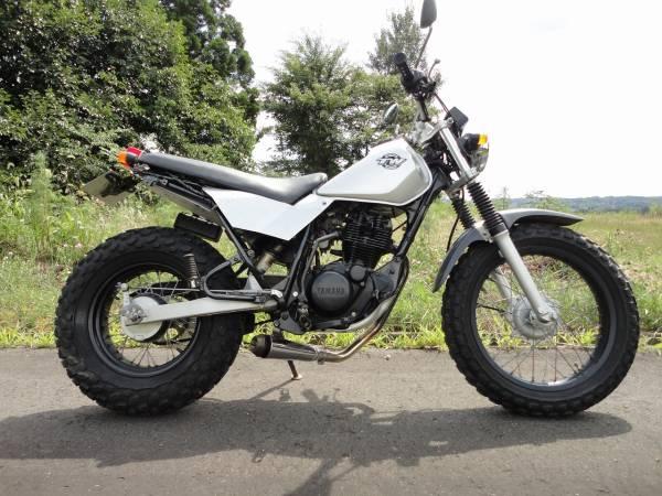 f:id:strawberry-rider:20120918175310j:image:w360