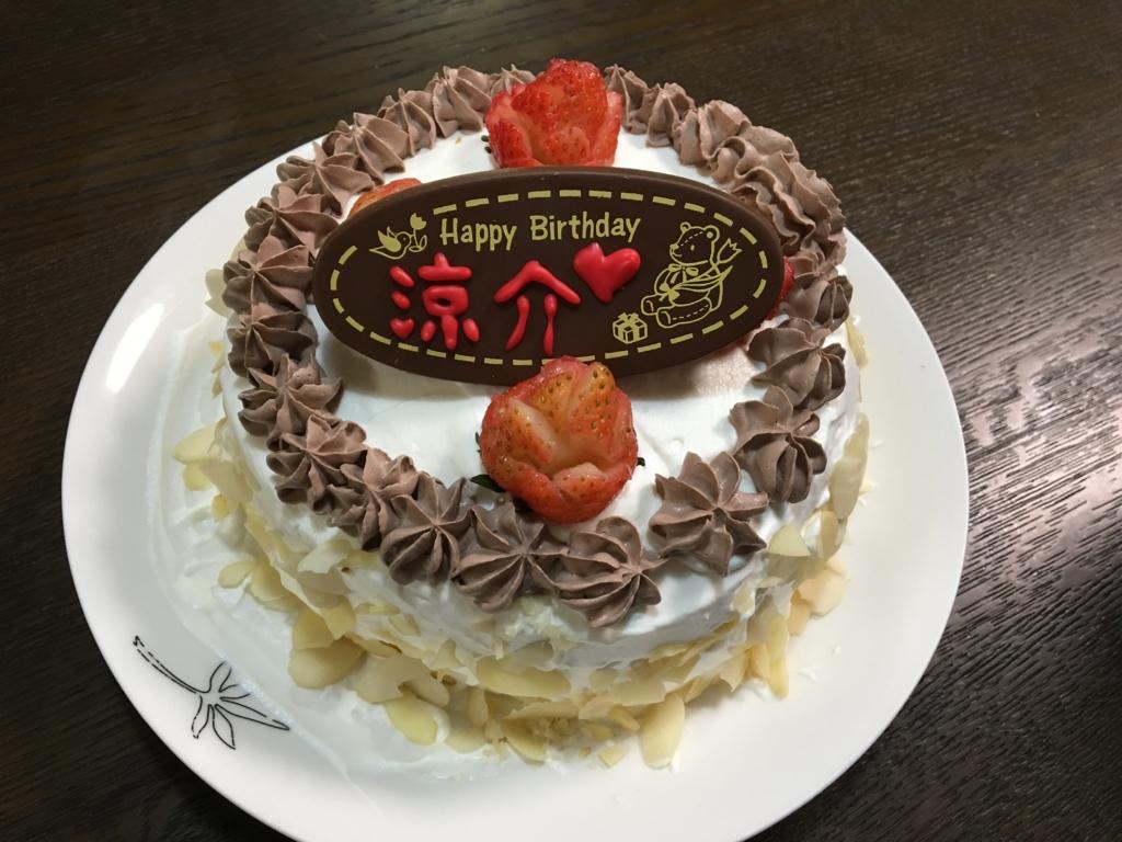 f:id:strawberry_chocolate:20170509234614j:plain