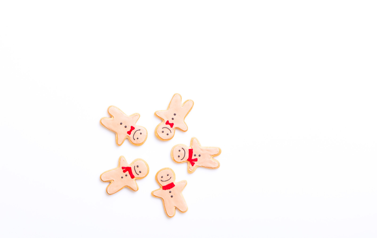 f:id:strawberrybuffet:20190412165136j:plain