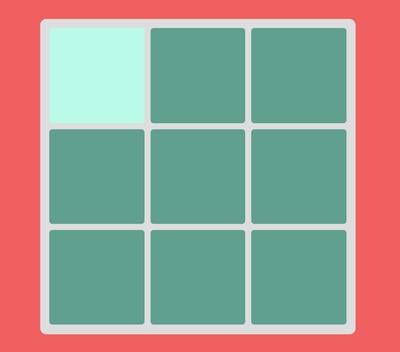 f:id:strawberrycard:20150627100555p:plain