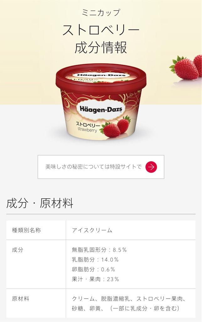 f:id:strawberrymilk5252:20180822024731j:image