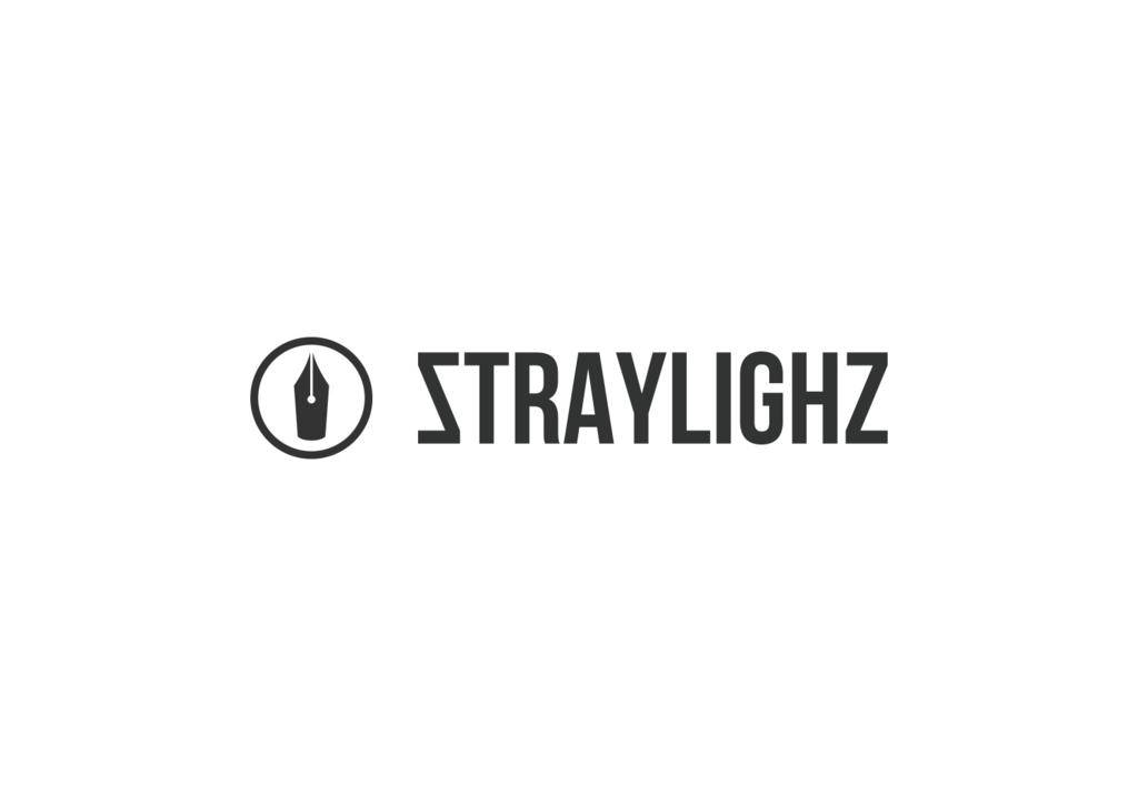 f:id:straylighz:20170126233313j:plain