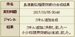f:id:straymary:20171005123004p:plain