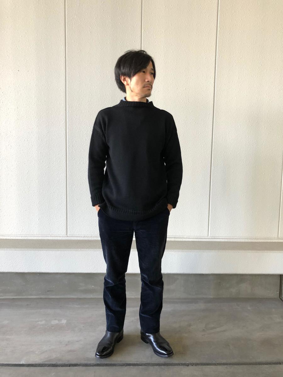 f:id:straysheep_yurakucho:20191105034004j:plain