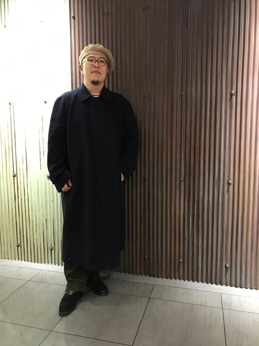 f:id:straysheep_yurakucho:20191129205338j:plain