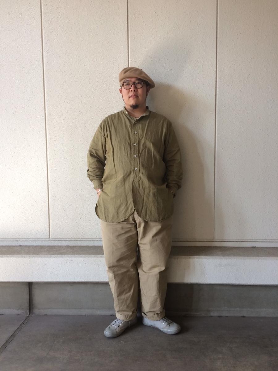 f:id:straysheep_yurakucho:20200401205925j:plain