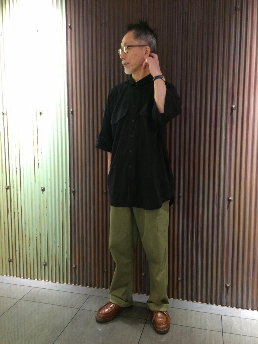 f:id:straysheep_yurakucho:20200606192847j:plain