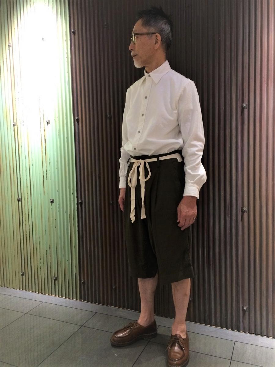 f:id:straysheep_yurakucho:20200608174929j:plain