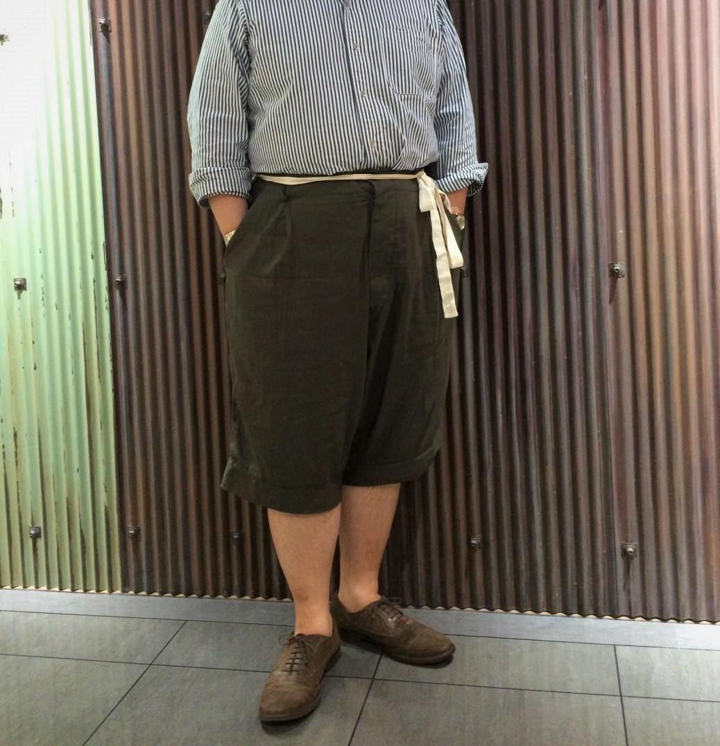 f:id:straysheep_yurakucho:20200611190325j:plain