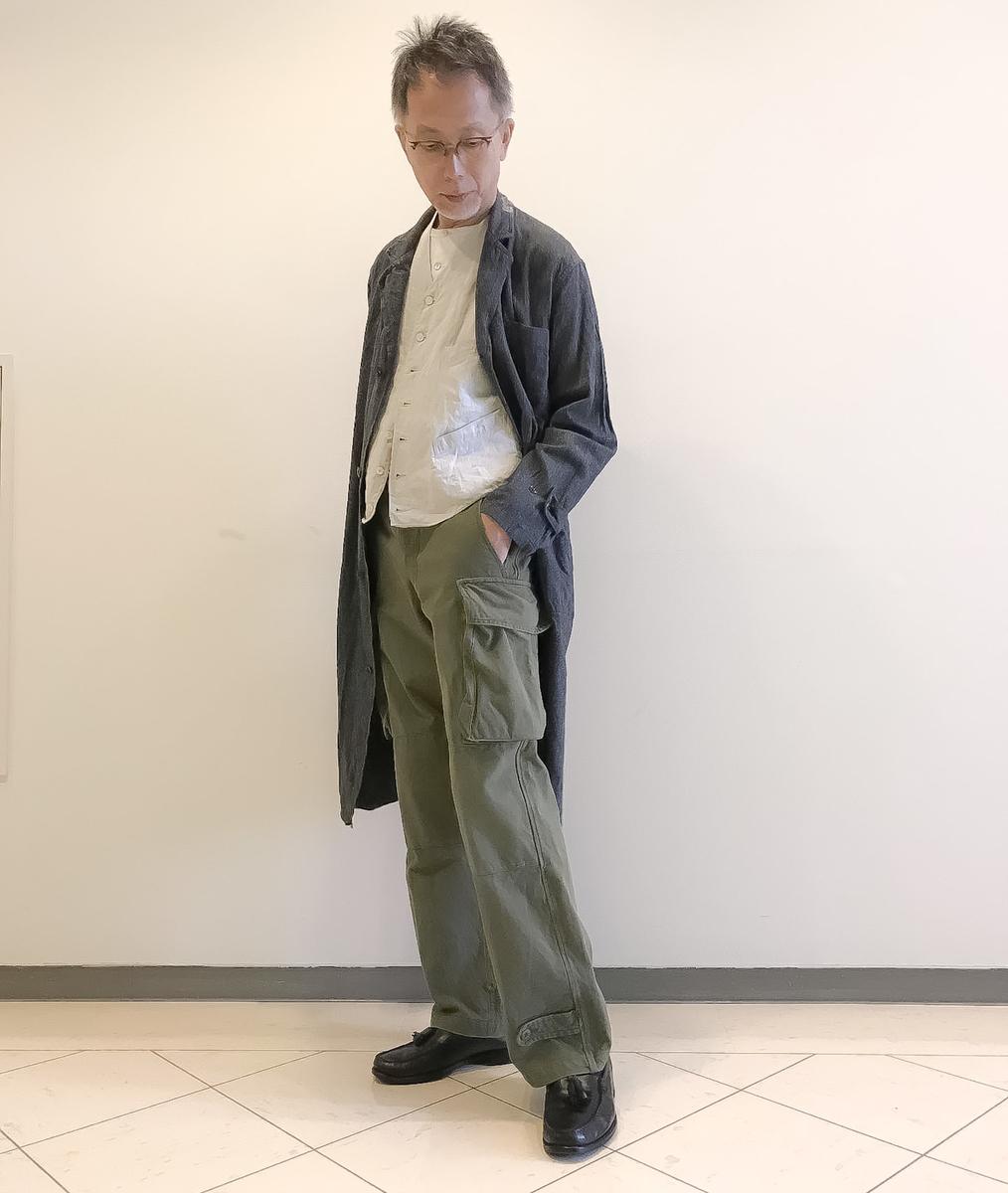f:id:straysheep_yurakucho:20200823192700j:plain