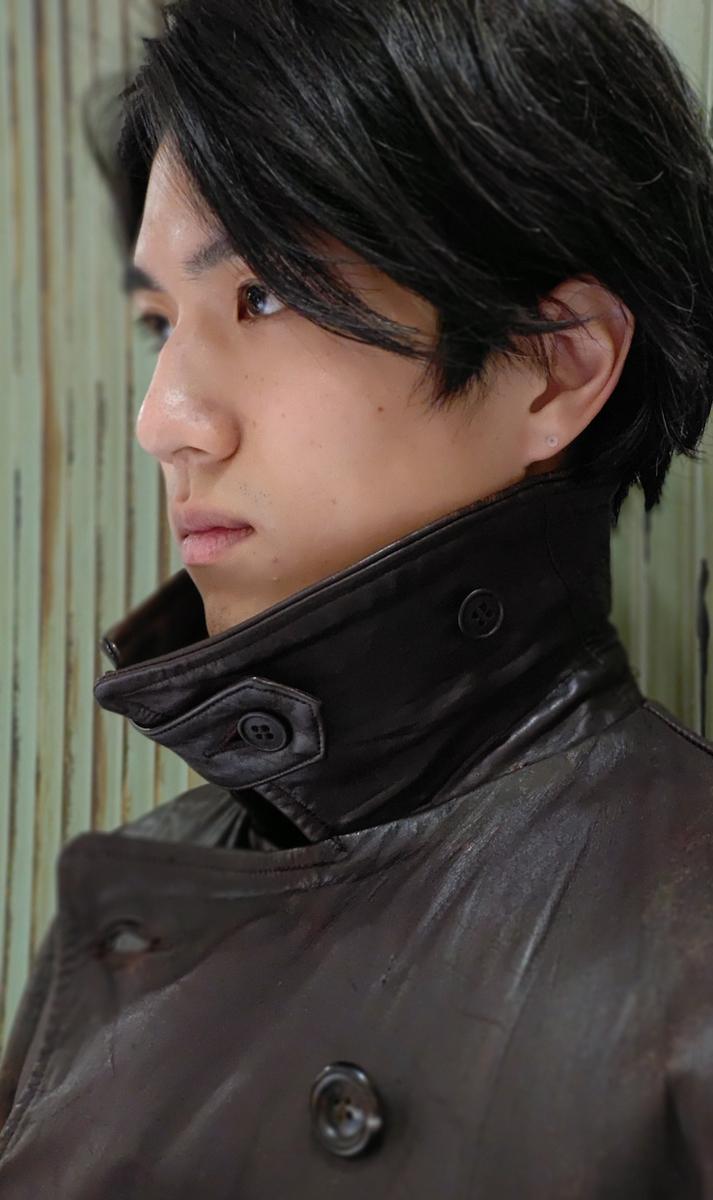 f:id:straysheep_yurakucho:20210125203757j:plain