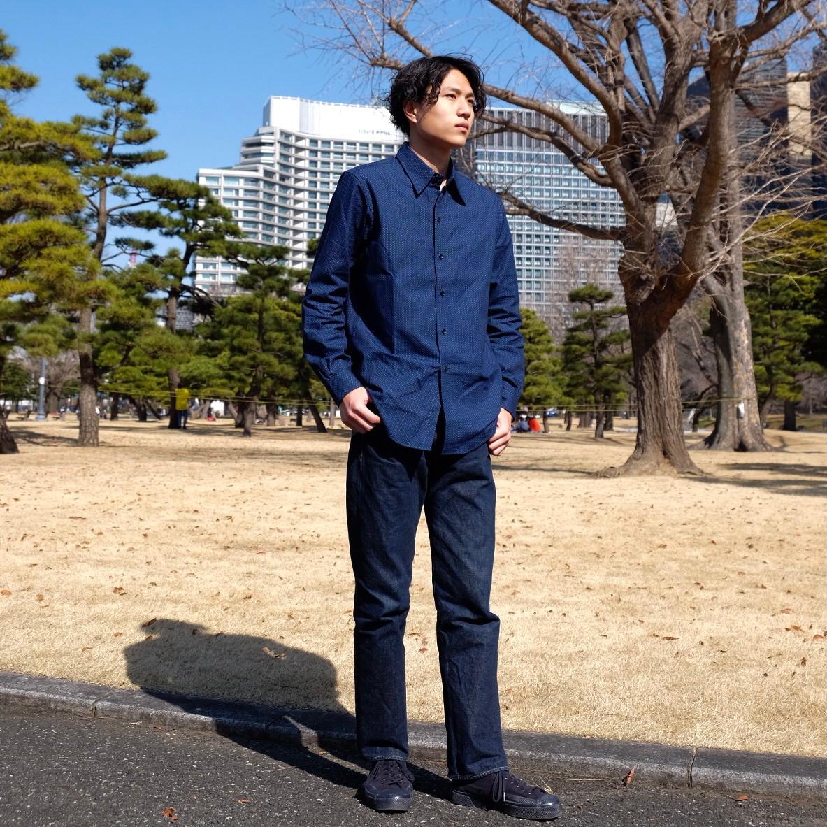 f:id:straysheep_yurakucho:20210211211750j:plain