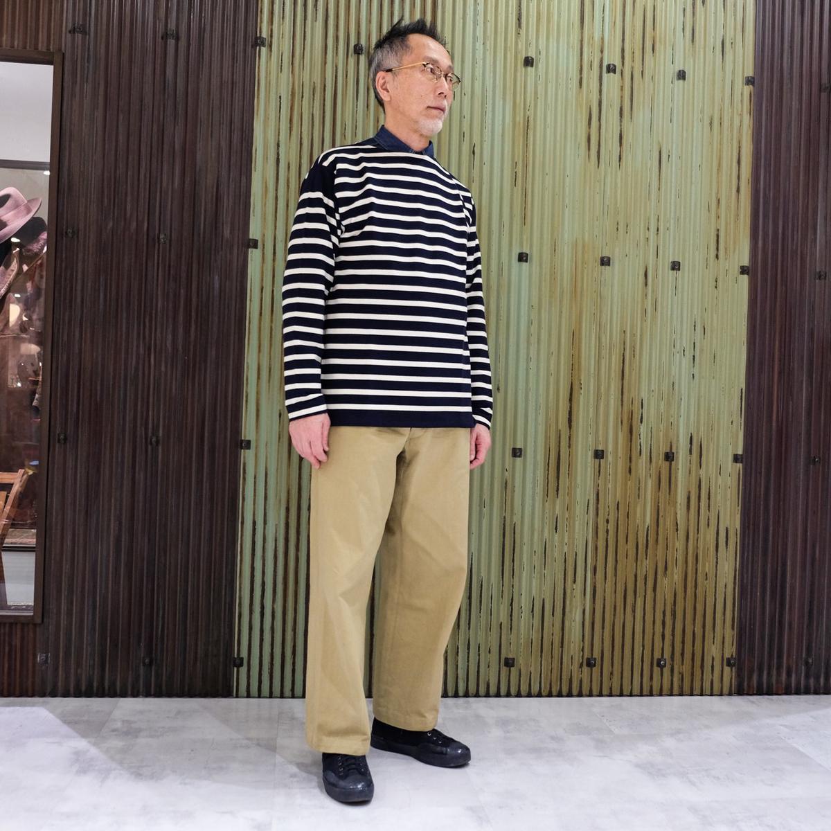 f:id:straysheep_yurakucho:20210225192943j:plain