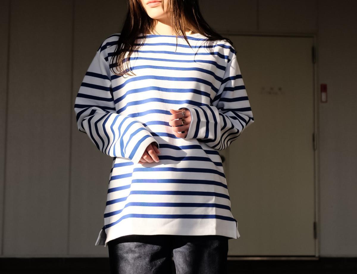 f:id:straysheep_yurakucho:20210225201107j:plain