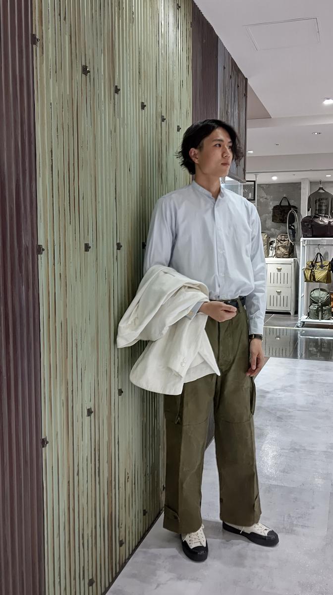 f:id:straysheep_yurakucho:20210410214922j:plain