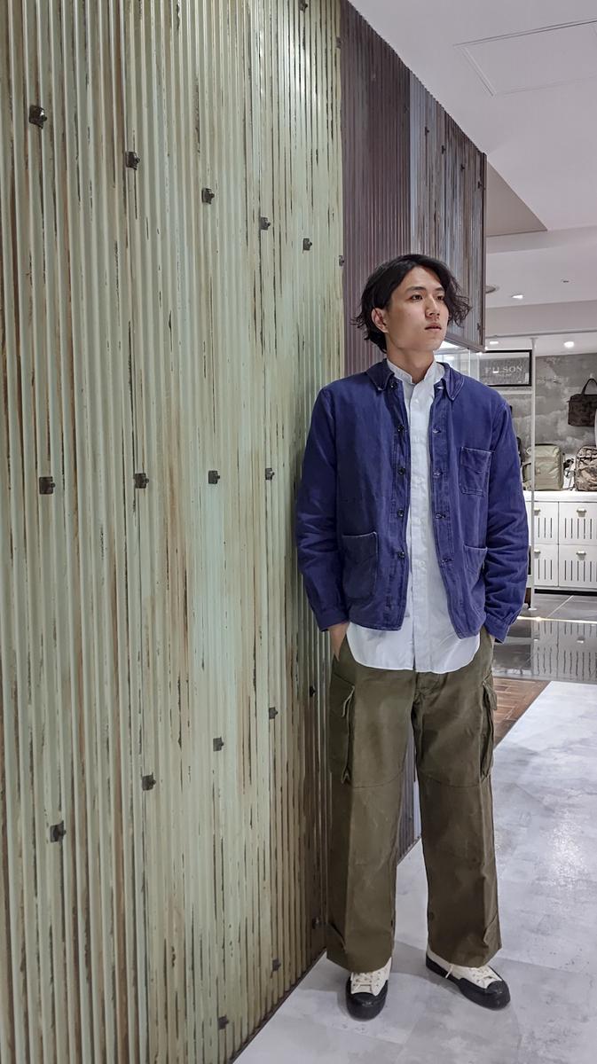 f:id:straysheep_yurakucho:20210410224823j:plain