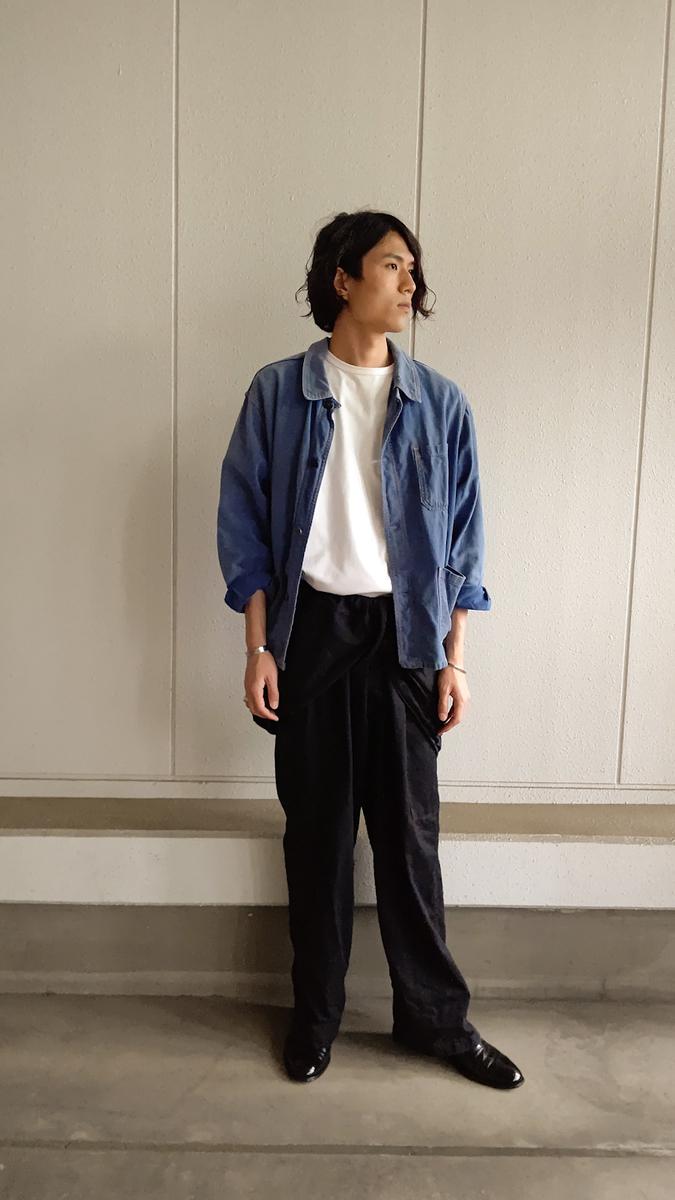 f:id:straysheep_yurakucho:20210527205818j:plain