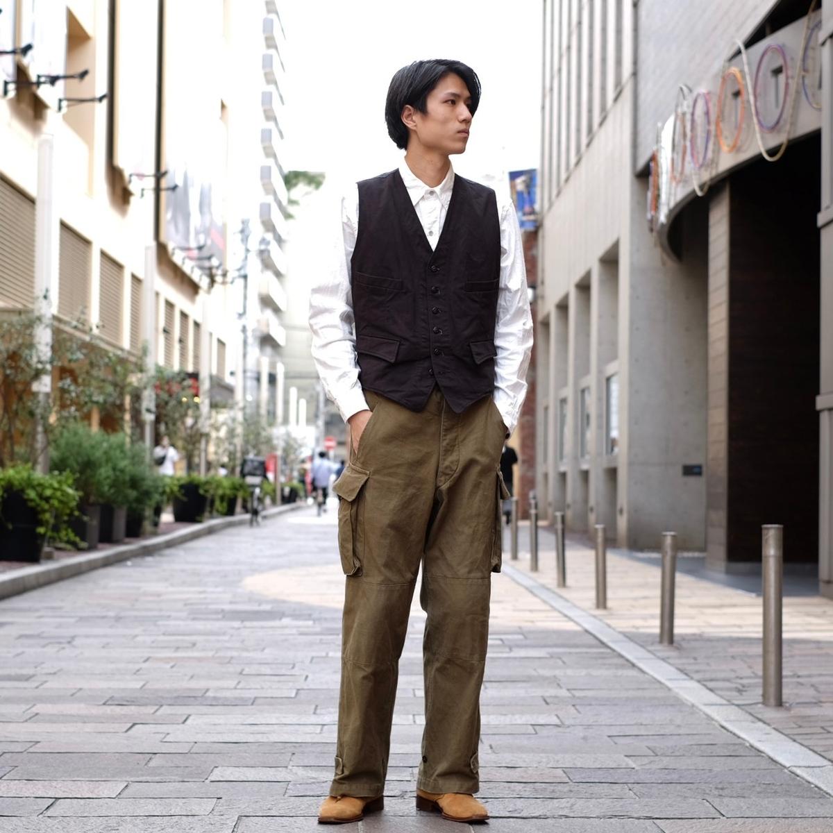 f:id:straysheep_yurakucho:20211005211022j:plain