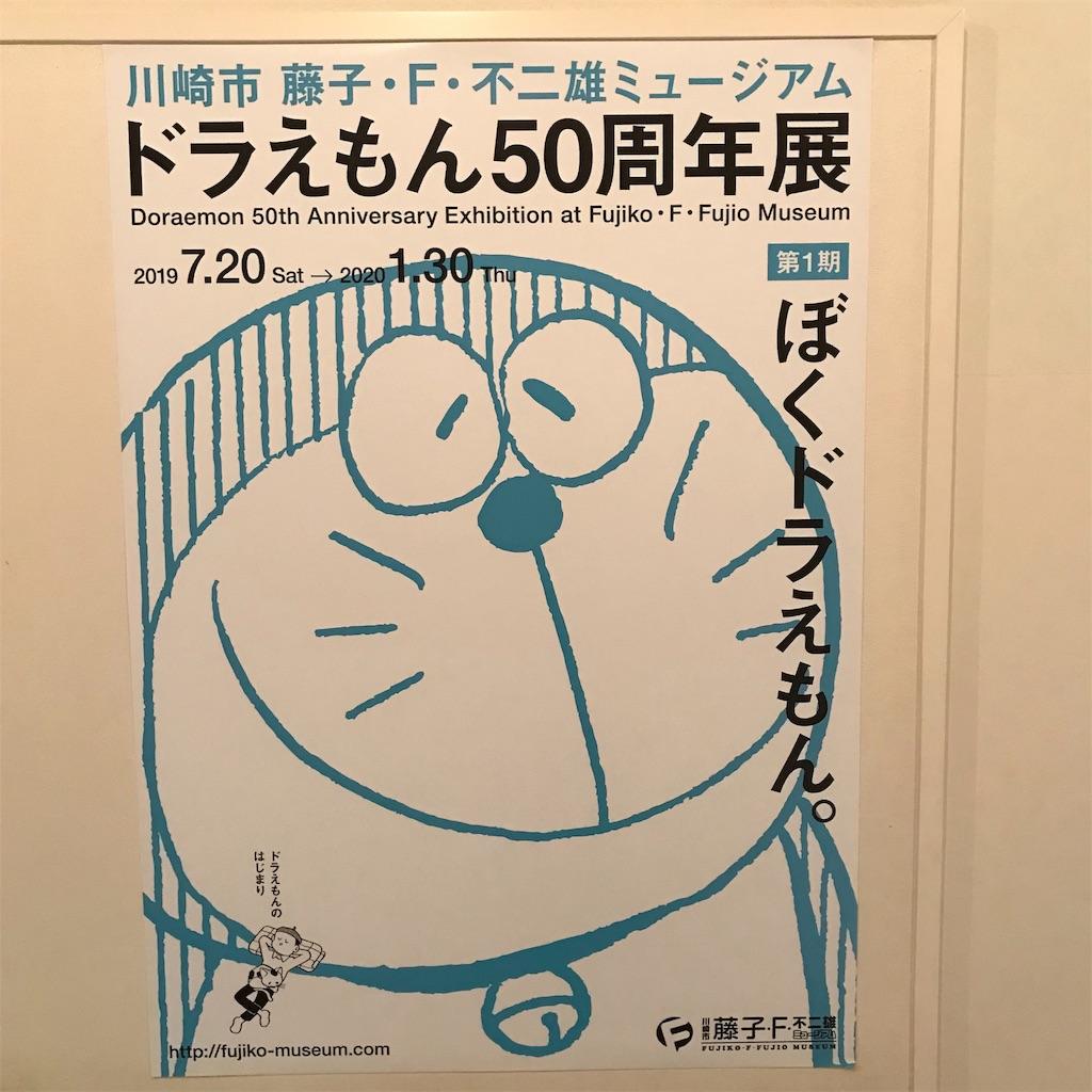 不二雄 ミュージアム 藤子