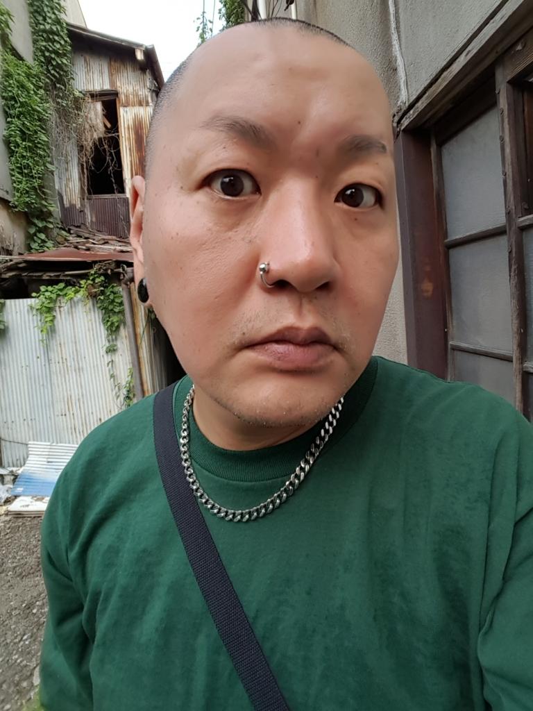 f:id:streetpunkshuji:20170720145704j:plain
