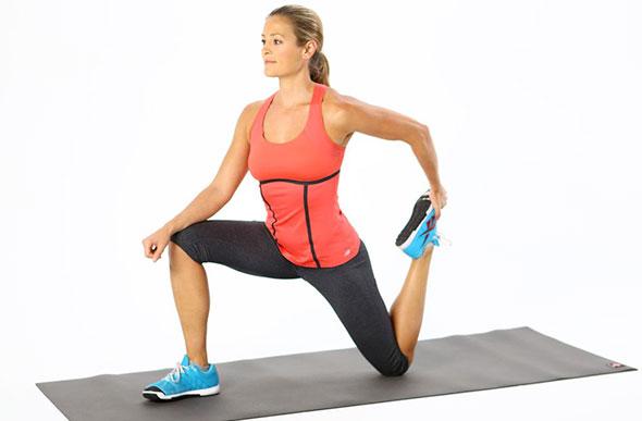 f:id:stretch-profesional:20180419171802j:plain
