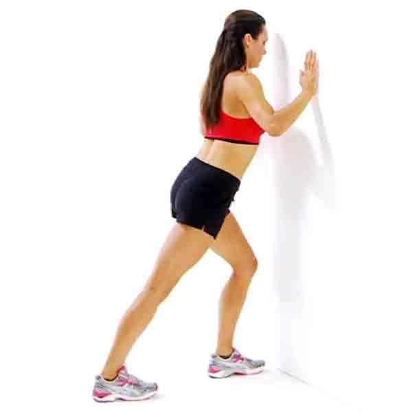 f:id:stretch-profesional:20180425141432j:plain