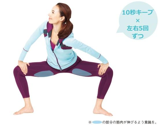 f:id:stretch-profesional:20180425153709j:plain