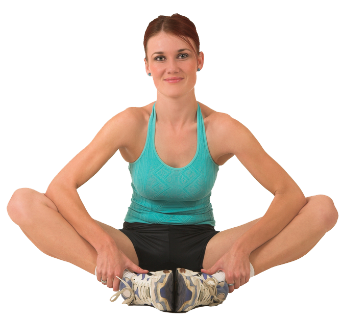 f:id:stretch-profesional:20180425154541p:plain