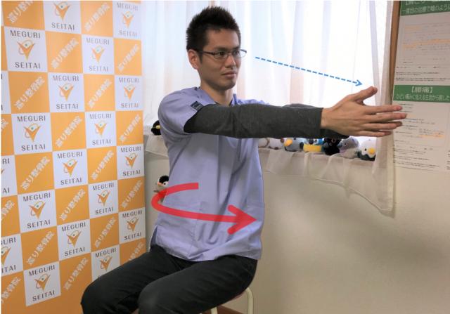 f:id:stretch-profesional:20180425165555p:plain