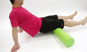f:id:stretch-profesional:20180425174738j:plain