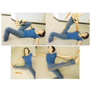 f:id:stretch-profesional:20180426155053j:plain
