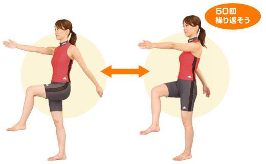 20180525111519 - 腰痛はどこの筋肉を鍛えればいいの?プロおすすめ筋トレ④選