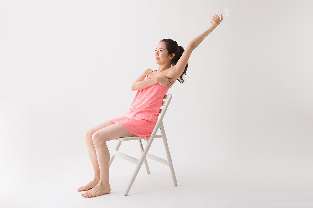f:id:stretch-profesional:20180820092002j:plain