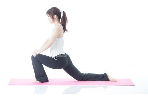 f:id:stretch-profesional:20180822093006j:plain