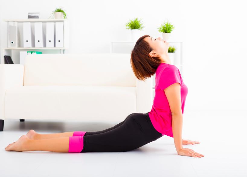 f:id:stretch-profesional:20180822093327j:plain