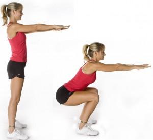 f:id:stretch-profesional:20180823174147j:plain